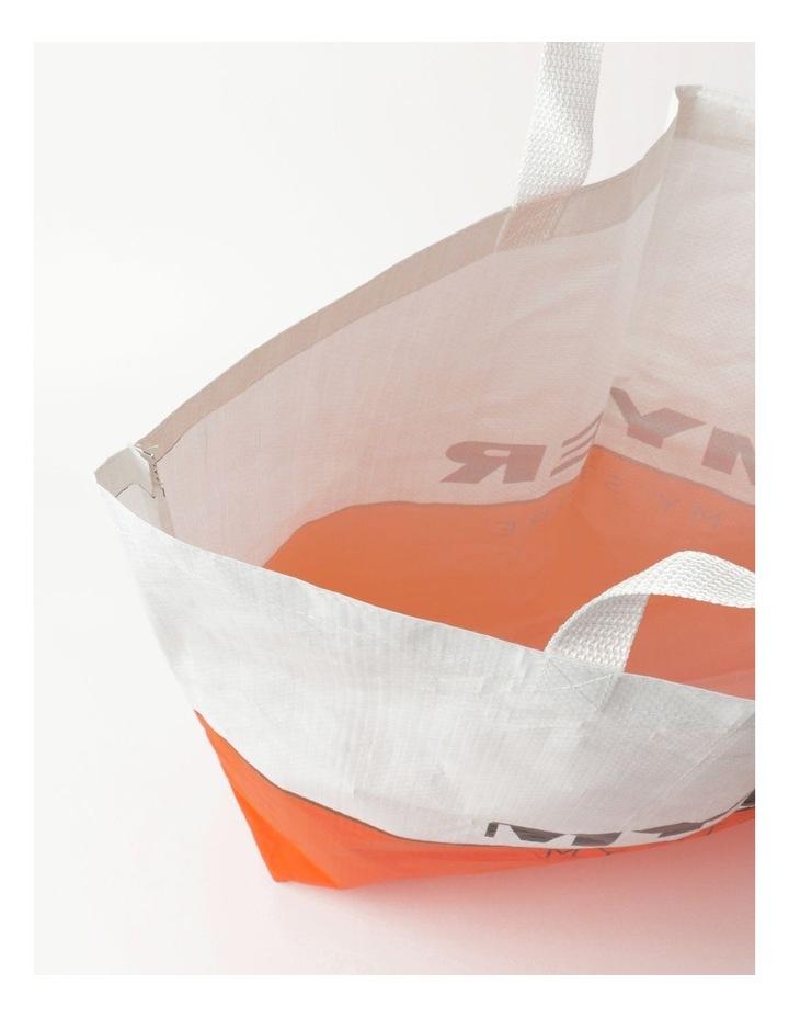 Shopping Bag 2020 Medium image 4