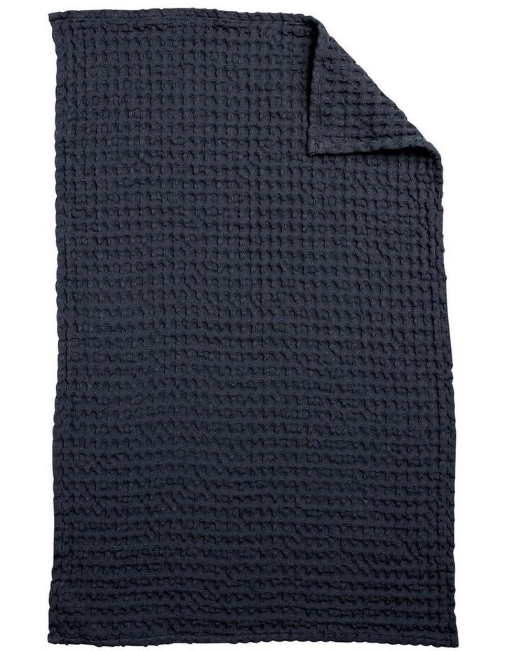 Arlo Tea Towel Ink image 2