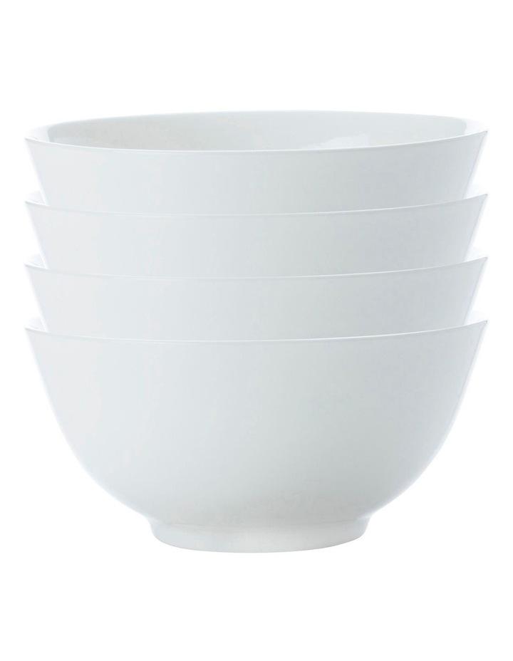 Cashmere Noodle Bowl 15cm Set of 4 image 1