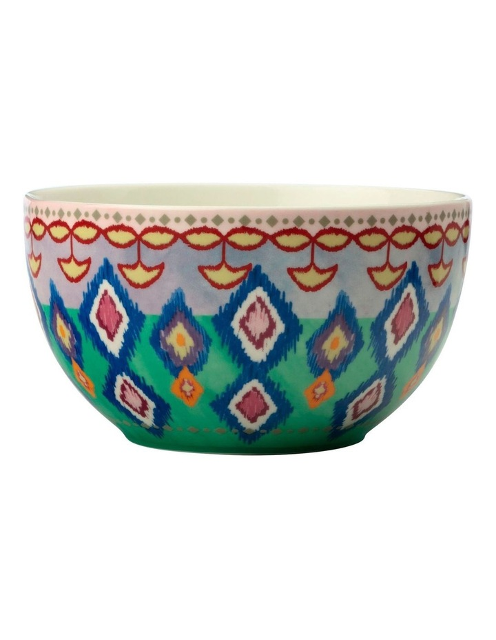 Teas & C's Zanzibar Bowl 12cm Set Of 3 Gift Boxed image 2