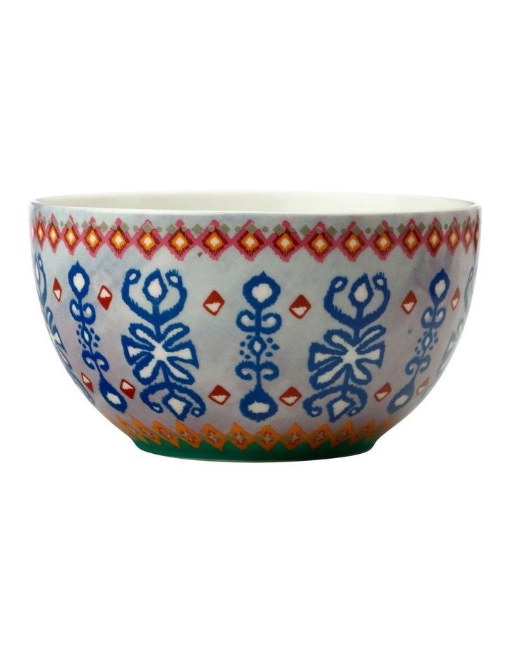 Teas & C's Zanzibar Bowl 12cm Set Of 3 Gift Boxed image 3