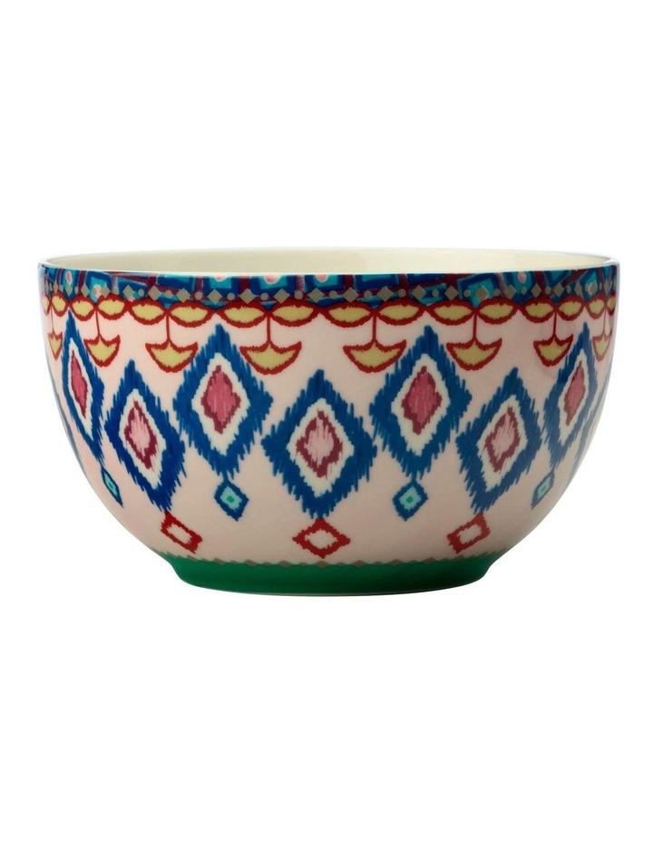 Teas & C's Zanzibar Bowl 12cm Set Of 3 Gift Boxed image 4