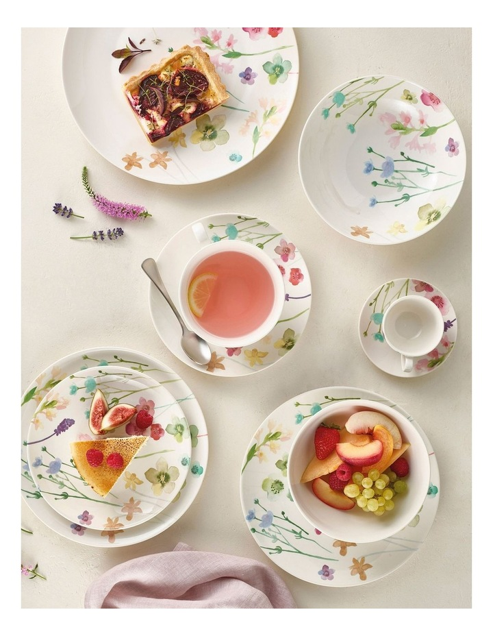 Wildwood Coupe Dinner Set 12pc Boxed image 3