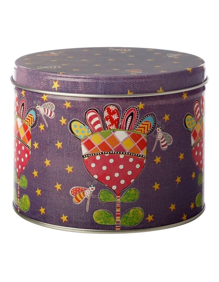 Donna's Garden Terrific Tulip 350ml Mug in Tin Gift Box image 4