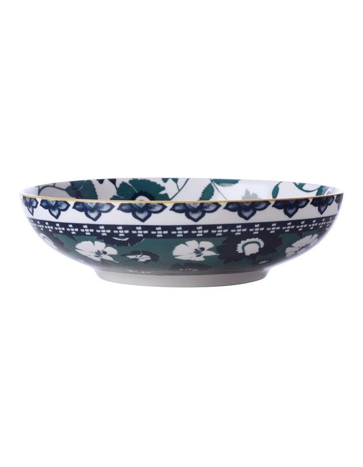 Rhapsody Coupe Bowl 20cm Green image 1
