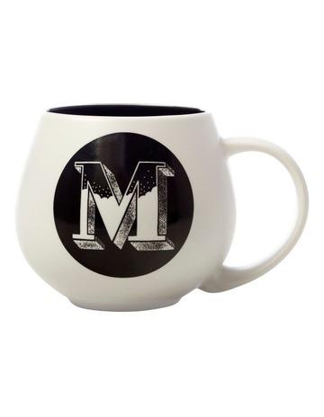 White M colour