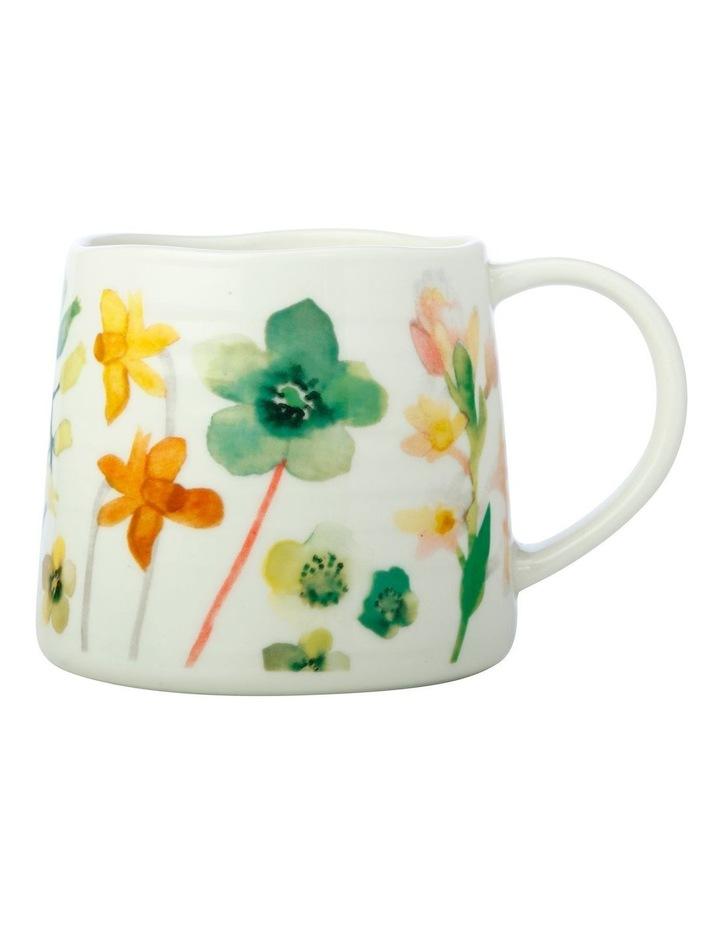 Meadow Mug 380ML Daffodil image 1