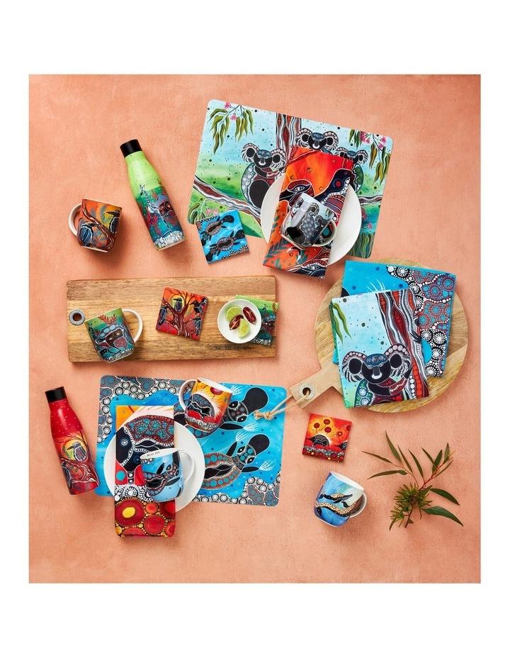 Melanie Hava Journeys Mug 440ML Platypuses Gift Boxed image 4