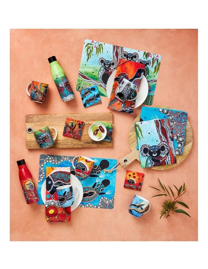 Melanie Hava Journeys Mug 440ML Whales Gift Boxed image 3