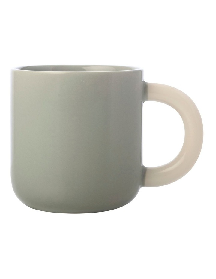 Sherbet Mug 370ML Grey image 1