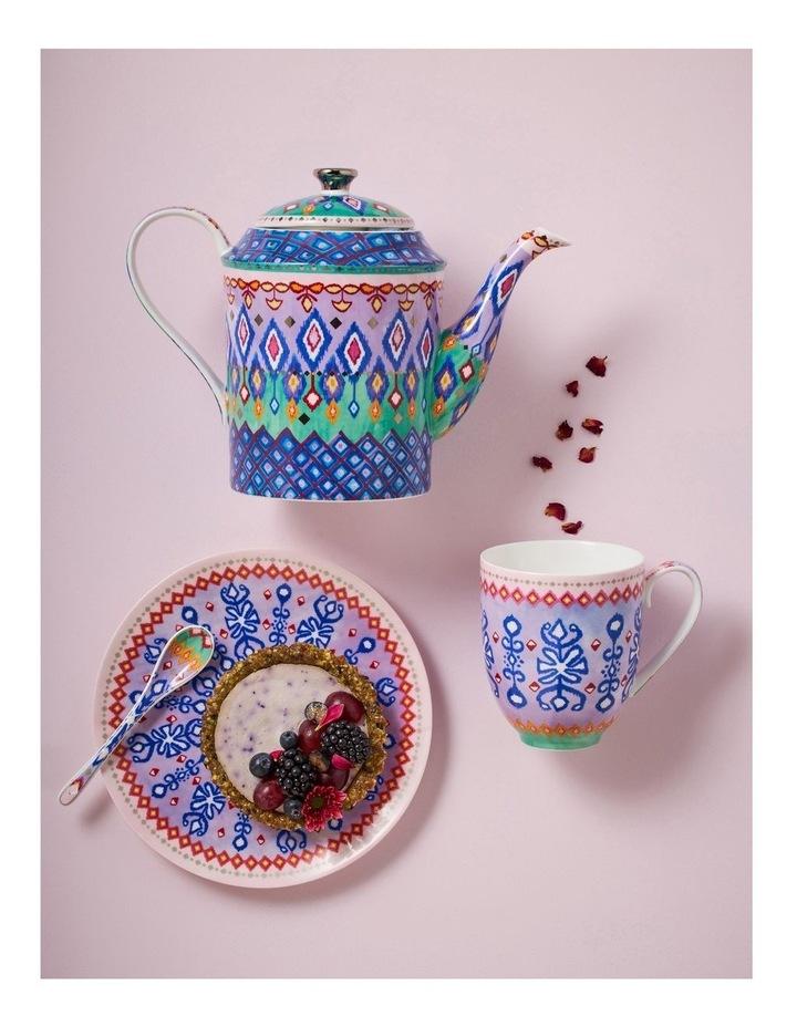 Teas & C's Zanzibar Mug 380ML Gift Boxed image 2