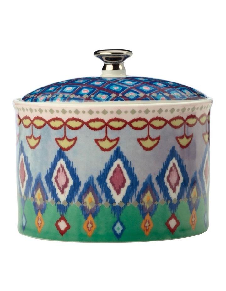 Teas & C's Zanzibar Sugar Bowl Gift Boxed image 1