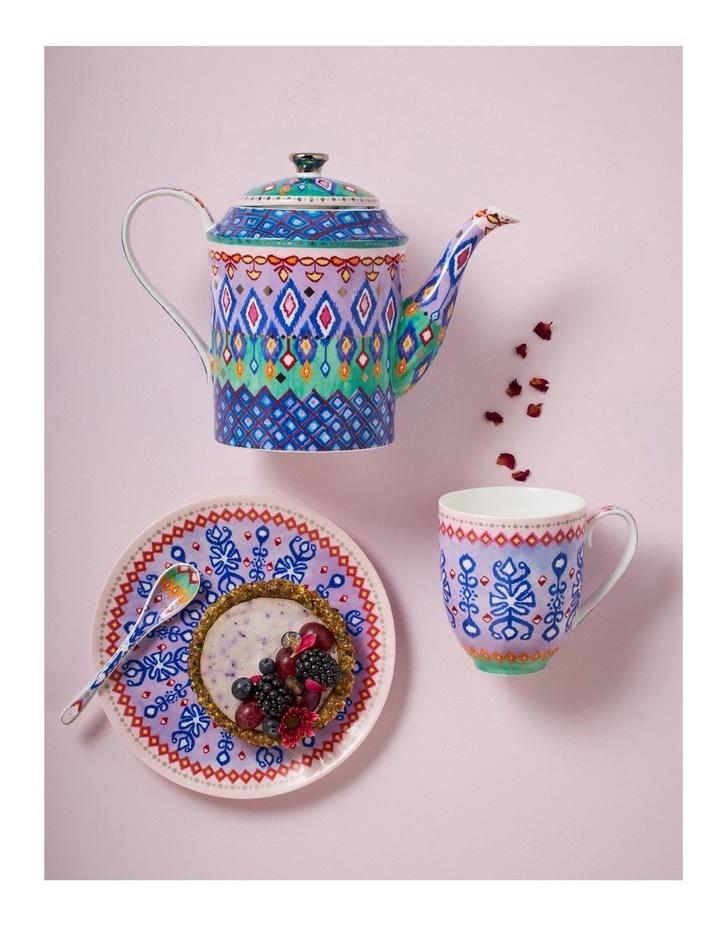 Teas & C's Zanzibar Cup & Saucer 260ML Gift Boxed image 3