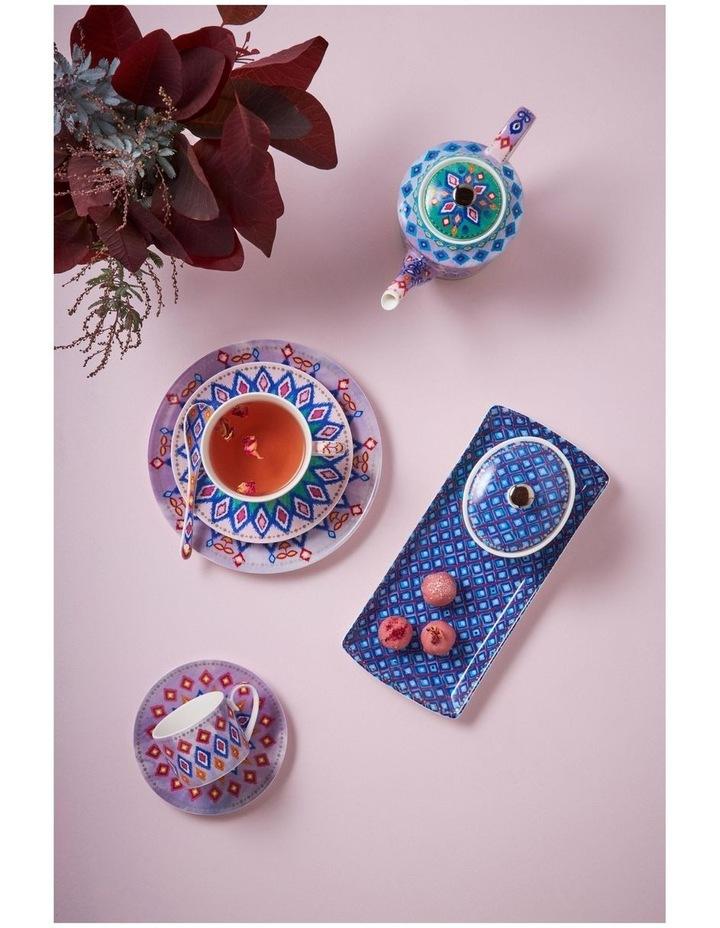 Teas & C's Zanzibar Breakfast Cup & Saucer 480ML Gift Boxed image 4