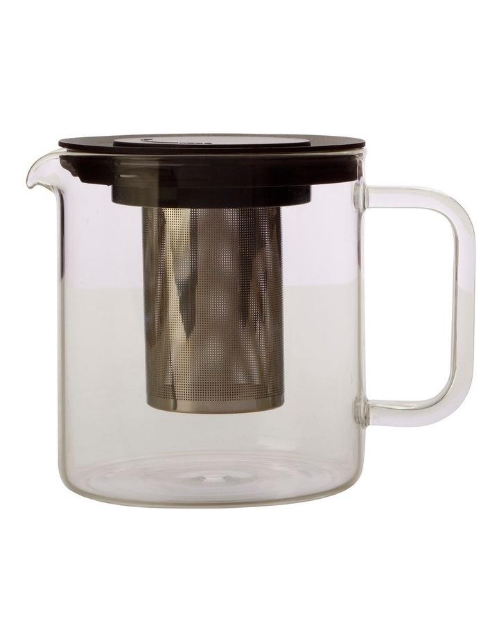 Blend Teapot 1L Gift Boxed image 1