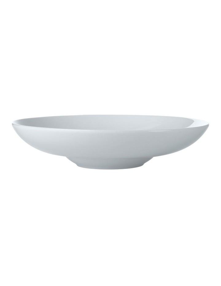 White Basics Serving Bowl 26cm image 1