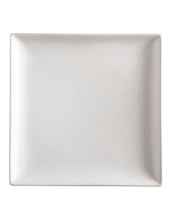 Banquet Square Platter 30.5cm Gift Boxed image 1