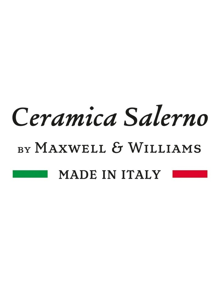 Ceramica Salerno Apples 31cm Round Platter image 3