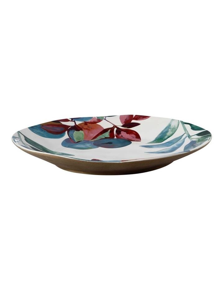 Samba Round Platter 30cm image 2