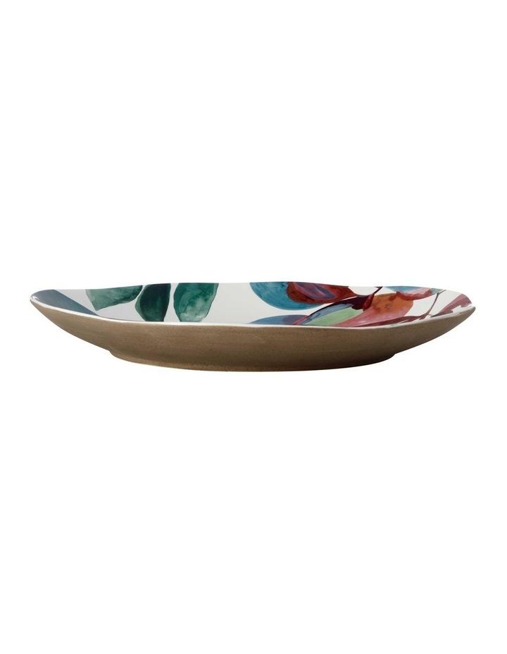 Samba Round Platter 30cm image 3