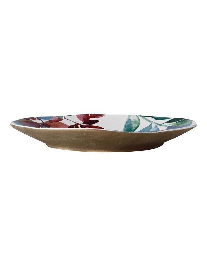Samba Round Platter 35cm image 3