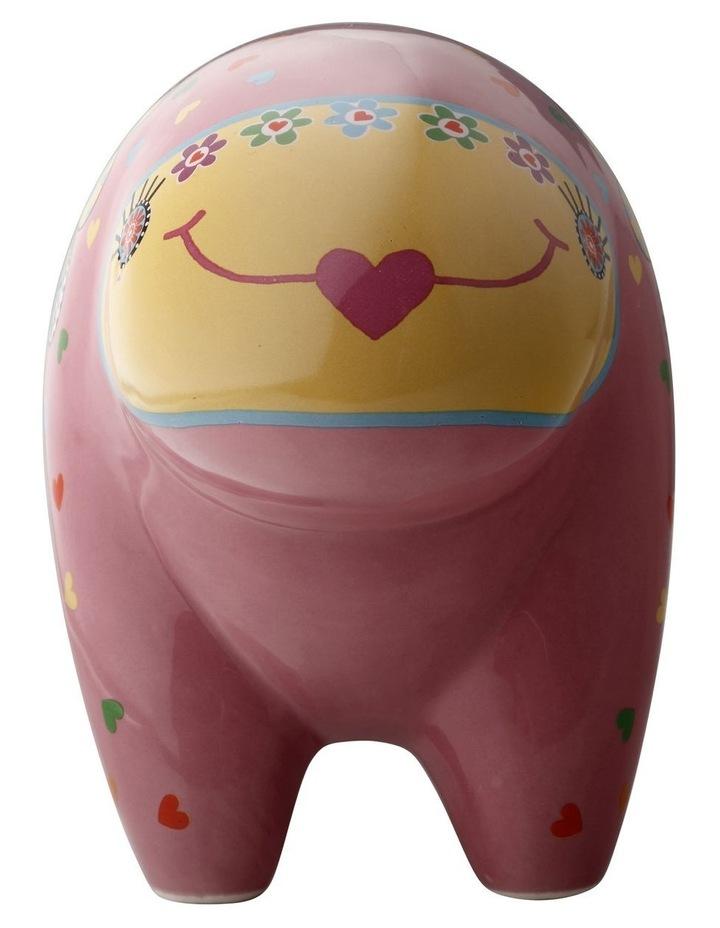 Royal Childrens Hosp Uoo Uoo Figurine 17.5cm Donna Sharam Gift Boxed image 3