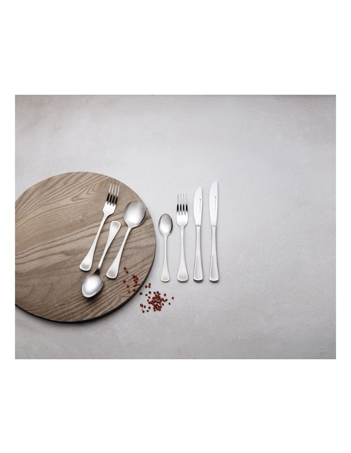 Cosmopolitan 42pc Cutlery Set Gift Boxed image 2