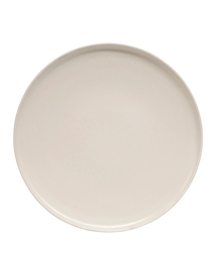 HUE Dinner Set - 12-Piece - Stone image 3
