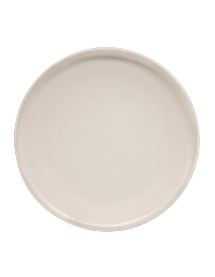 HUE Dinner Set - 12-Piece - Stone image 4