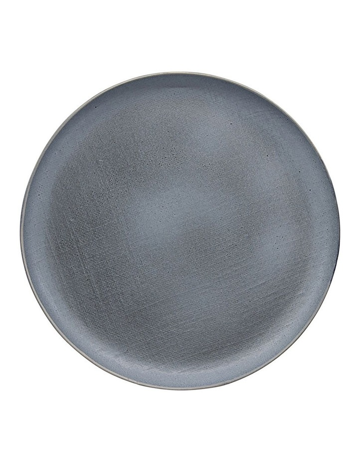 HITCH Dinner Plate - 26.5cm - Set of 4 image 2