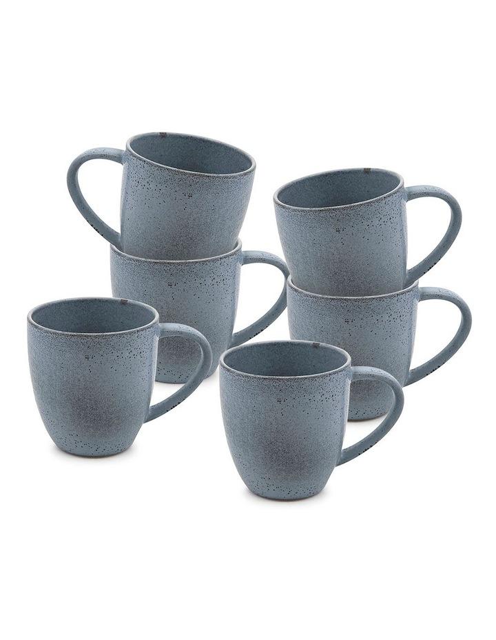 HITCH Mug - 330ml - Set of 6 image 1