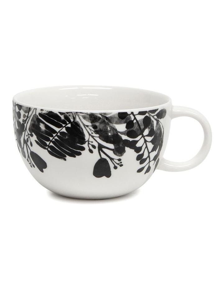 NERI Breakfast Cup - 400ml - Set of 6 image 2