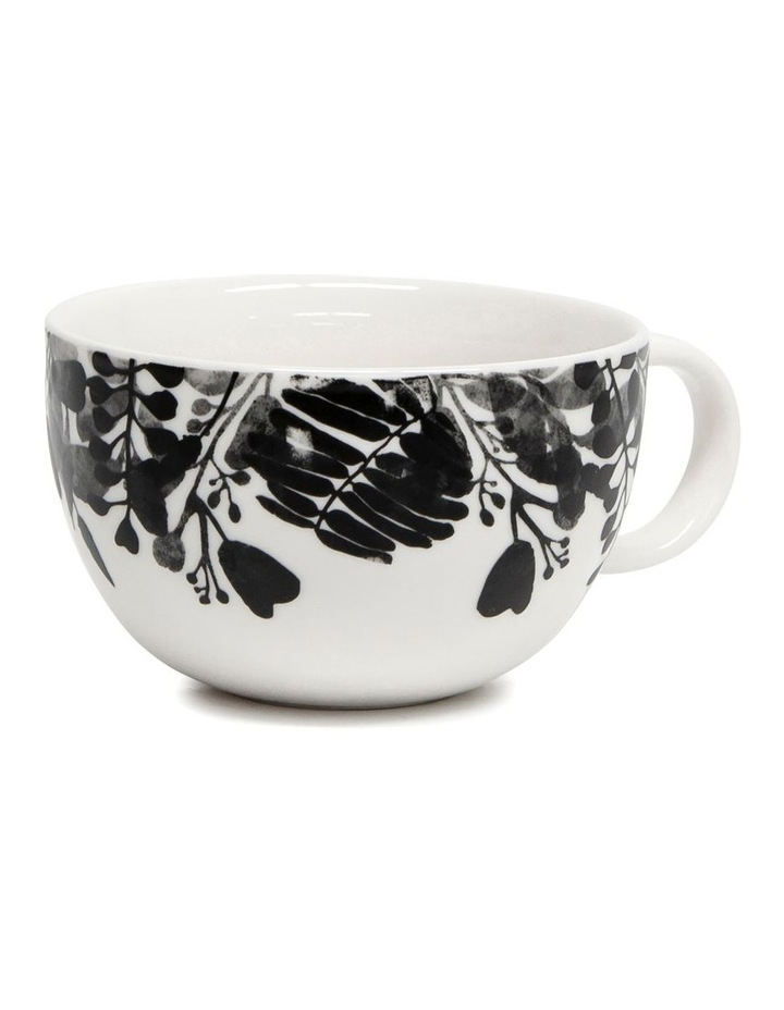 NERI Breakfast Cup - 400ml - Set of 6 image 3