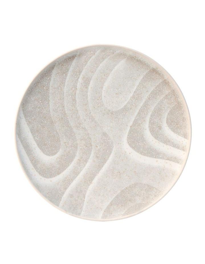 ONDA Side Plate - 20cm - Set of 6 image 2