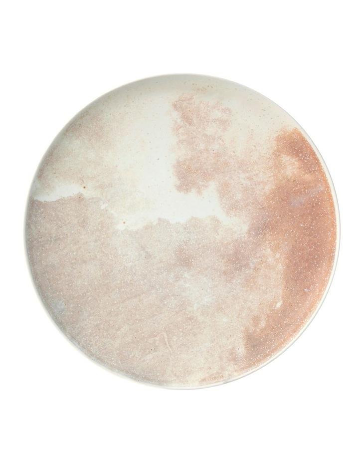 NEBI Dinner Plate - 27cm - Set of 6 image 2