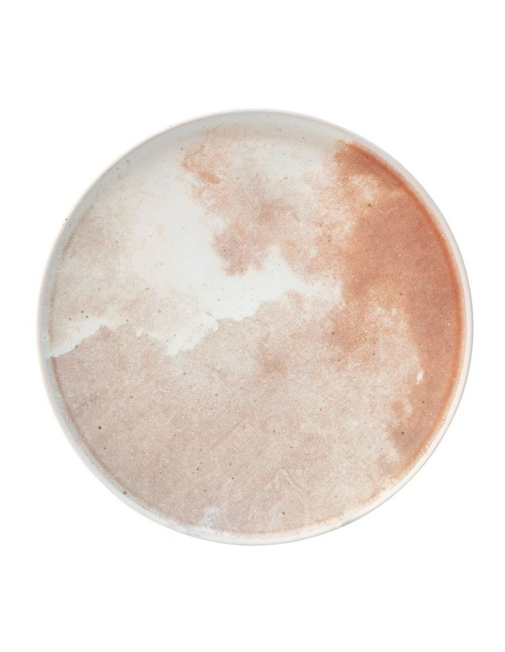 NEBI Side Plate - 20cm - Set of 6 image 2