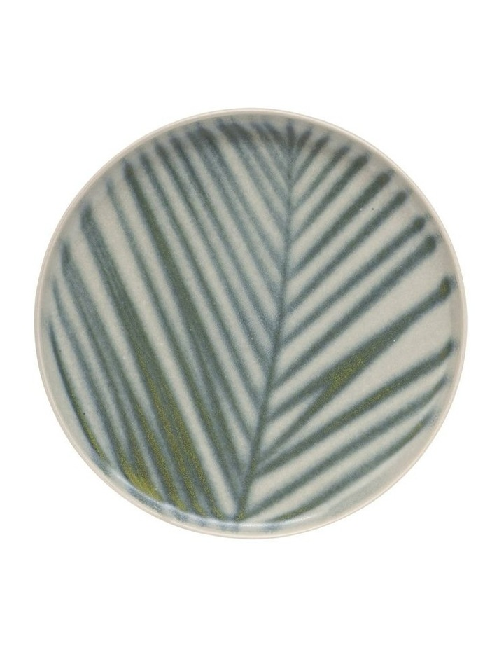 Kentia Side Plate - 20cm - Set of 6 image 2
