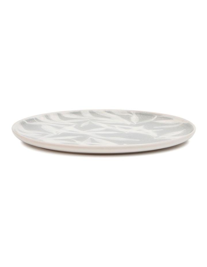 Okran Dinner Plate - 27cm - Set of 6 image 3