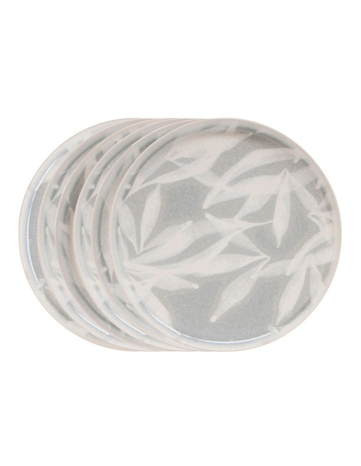 Okran Side Plate - 20cm - Set of 6 image 1