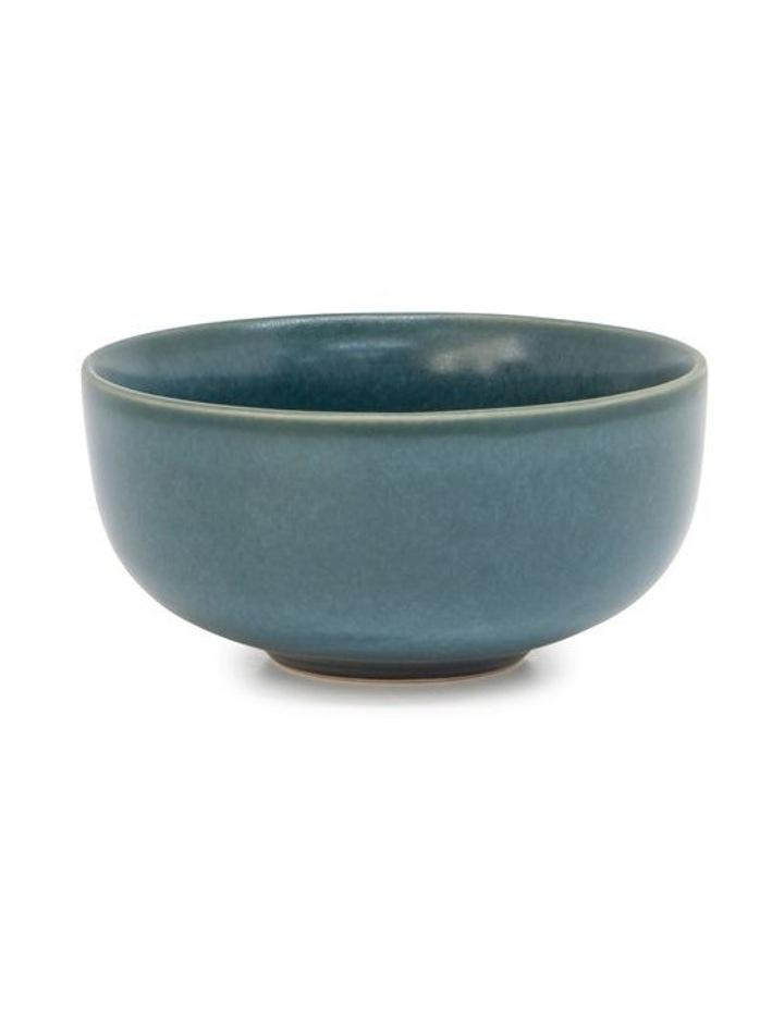 Hue Rice Bowl - Sage - Set of 6 - 12cm image 2