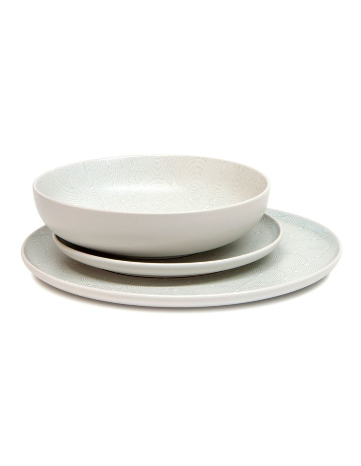 Gubi Dinner Set - 12 Piece image 2