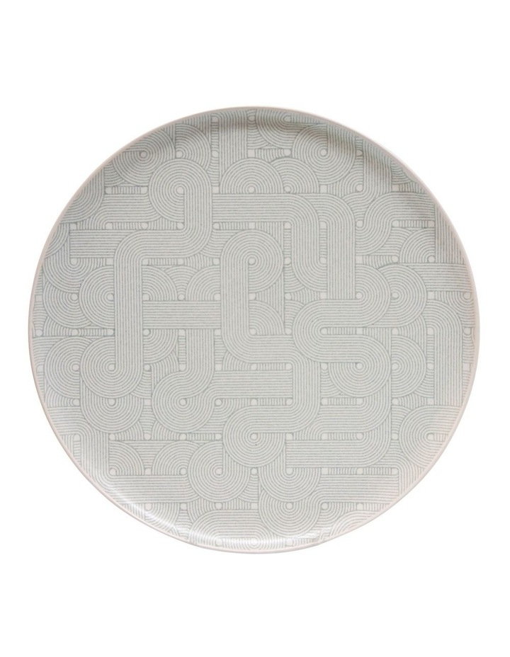 Gubi Dinner Set - 12 Piece image 3