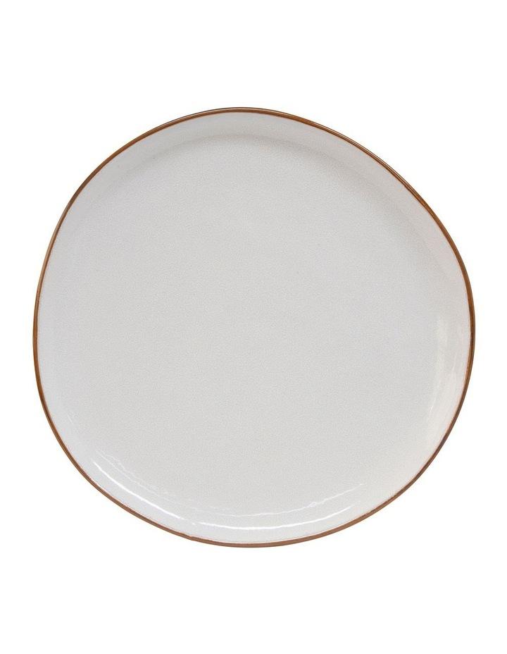 Series Dinner Set - 12 Piece - White image 3