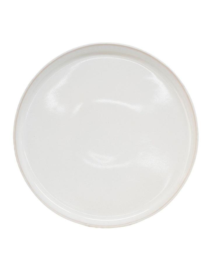 Amana Dinner Set - 12 Piece - White image 3