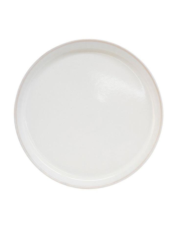 Amana Dinner Set - 12 Piece - White image 4