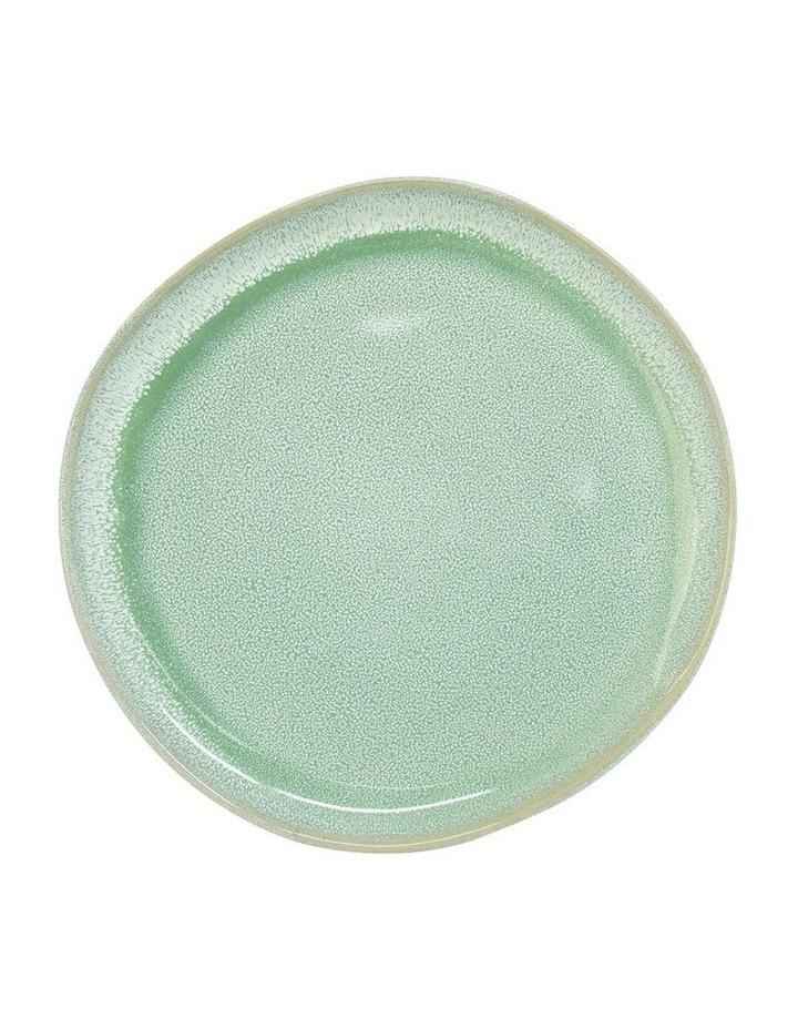 Series Dinner Set - 12 Piece - Mint image 4