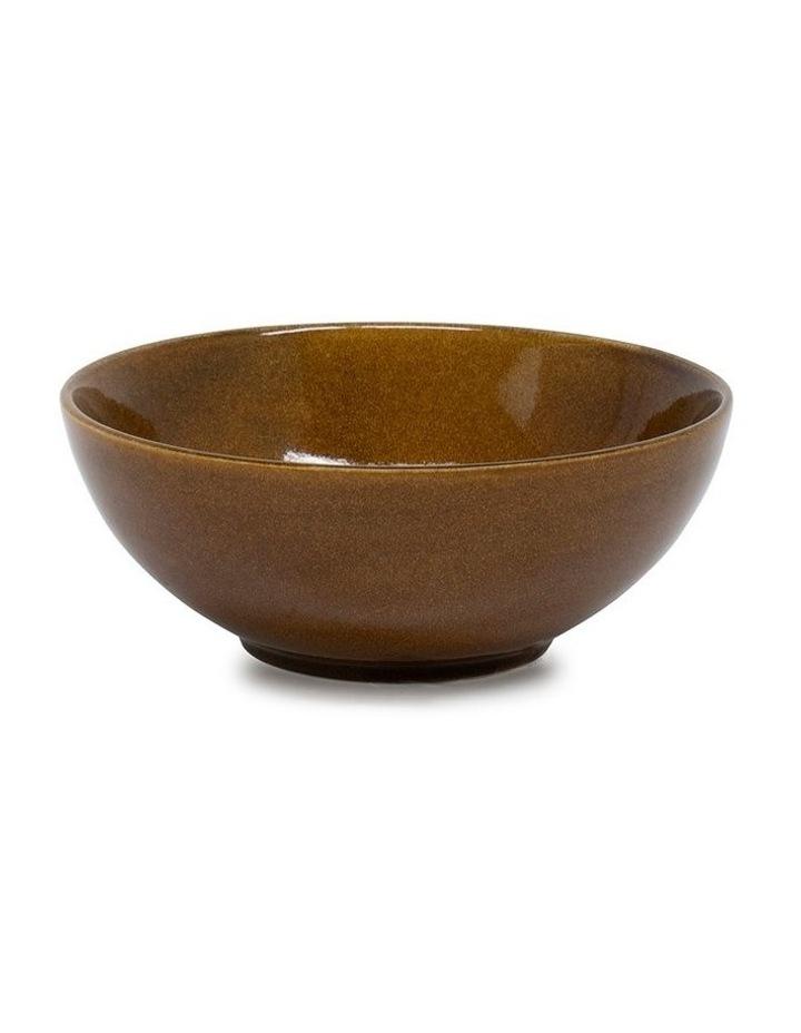 Osaka Bowl - 15cm - Set Of 4 image 5