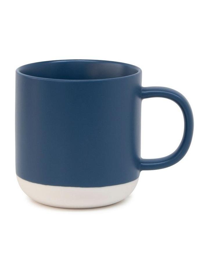 Prism Mug - 330ml - Set Of 6 image 2