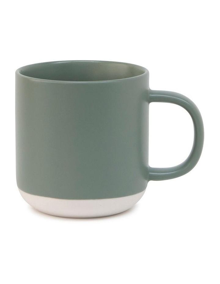 Prism Mug - 330ml - Set Of 6 image 3
