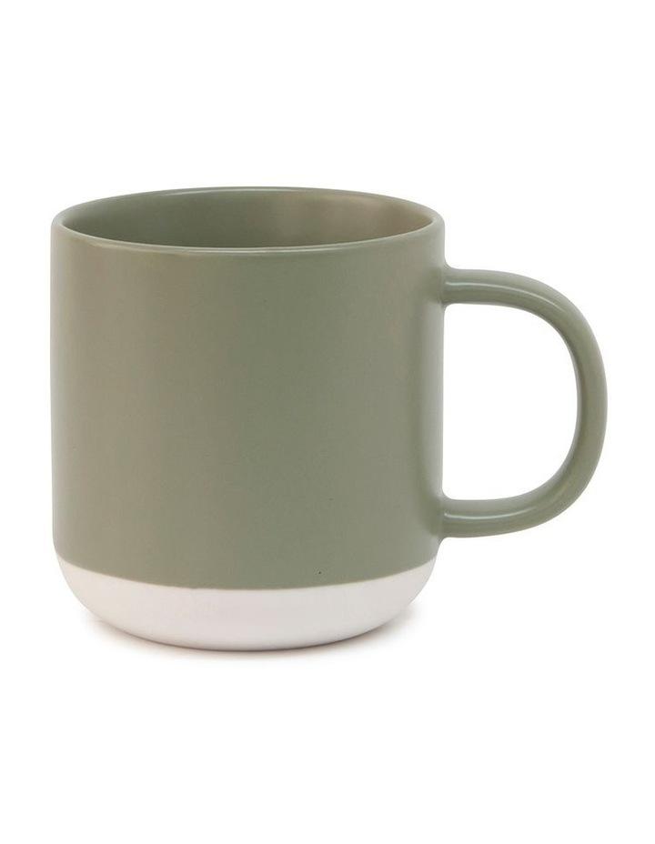 Prism Mug - 330ml - Set Of 6 image 4